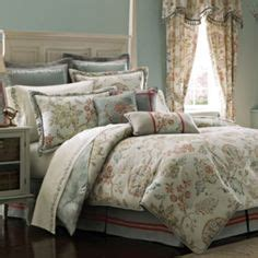 chelsea upholstered bed found at jcpenney master 1000 images about bedding for our new home master bedroom