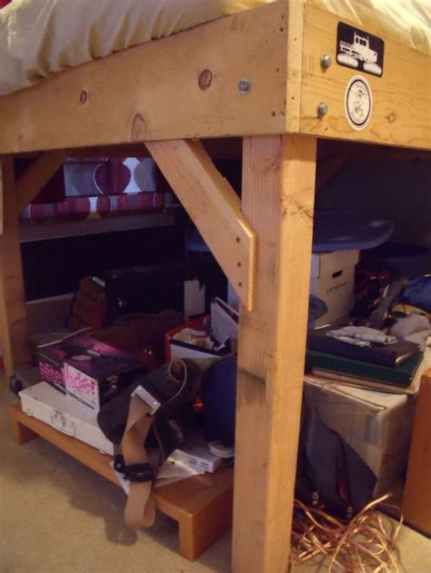 images  bodacious bunk beds  pinterest
