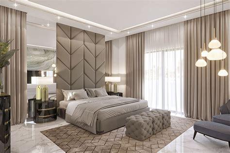 home interior decoration dubai modern interior decoration in dubai uae 2018 spazio