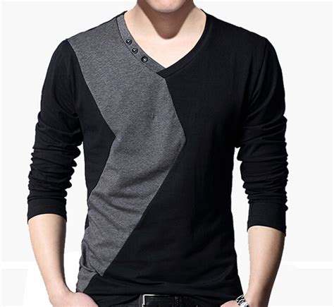 aliexpress buy fashion s v neck sleeve