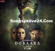 mr x mp3 download djmaza bollywood mp3 ok jaanu 2017 full album arijit