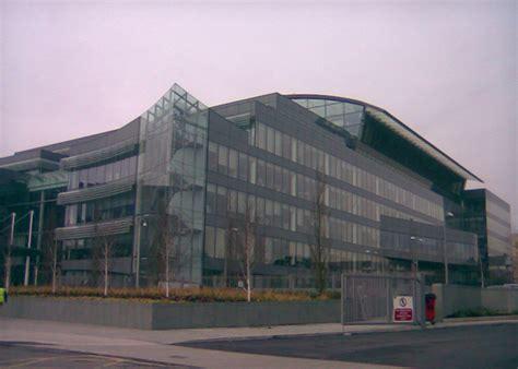 aib bank aib bank centre jones engineering