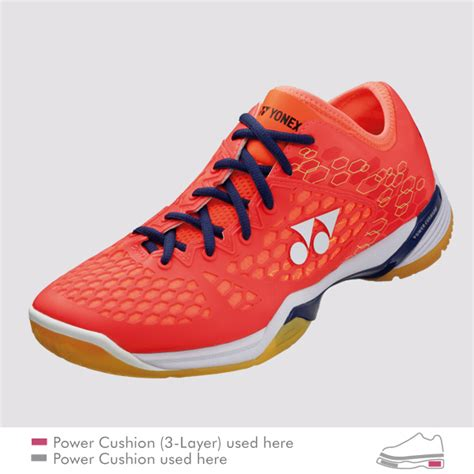 yonex shb 02mx shoes