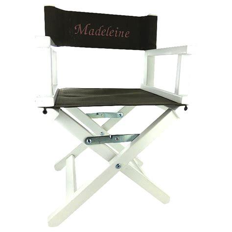 fauteuil metteur en enfant melocotone fauteuil de metteur en