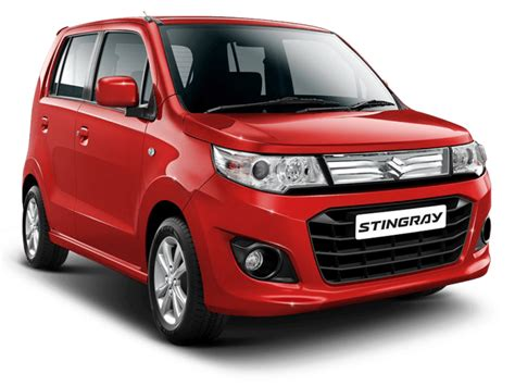 maruti suzuki all cars with price maruti stingray price in india specs review pics