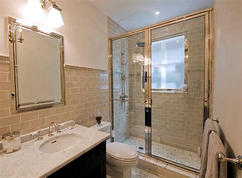 small bathroom decor 6 secrets bathroom designs ideas decorating tips for small bathrooms interior design