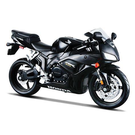 honda cbr rr motorsiklet maketi  oelcek hayranmodels
