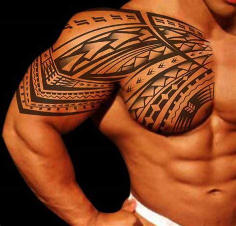 traditional samoan tribal tattoos index of images tattoos