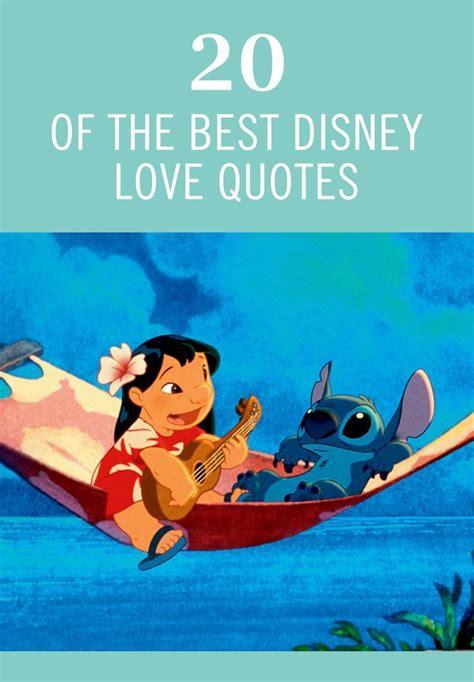 disney love quotes disney disney movies  disney love quotes