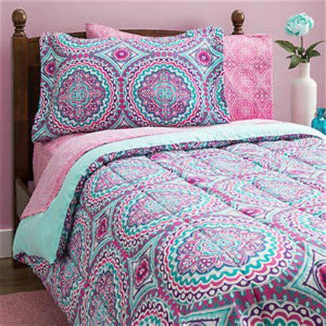 girls teal bedding teen girls bedding twin mint green teal purple comforter