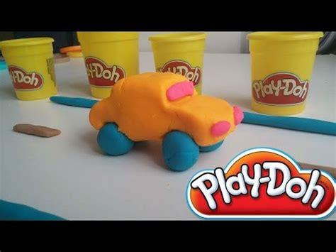 Pate A Modeler Cars