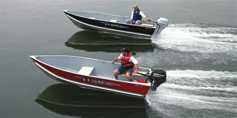 new house boats for sale vance outdoors marine new and used boats for sale in ohio