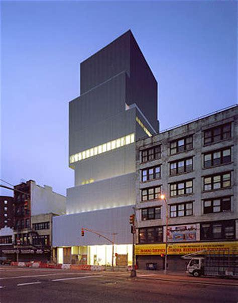 1000 images about museo de arte de nueva york on el nuevo museo de arte contempor 225 neo de nueva york estrena