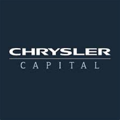 My Chrysler Account by My Account Santander Consumer Usa Autos Post