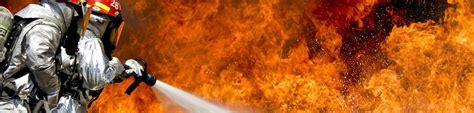prevenzione incendi uffici associazione professionisti della prevenzione incendi