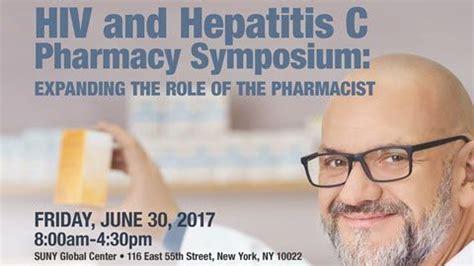 Hiv Pharmacy by Hiv Hcv Pharmacy Symposium 480x270 Hep Free Nyc
