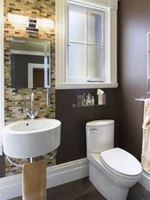 small bathroom remodeling ideas for beautiful look designs freshouz