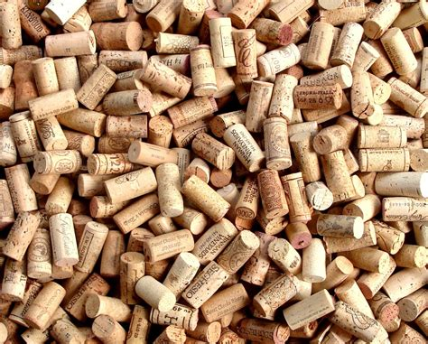 wine corks are you wine crazy wine gifted
