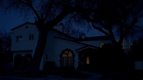 breaking bad house address breaking bad house address 28 images chuck s house breaking bad locations the