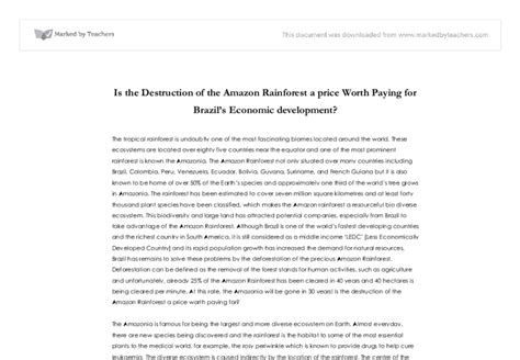 The Destructors Essay by Buy Essay Papers Here Of The Rainforest Essay Dec 16 2017