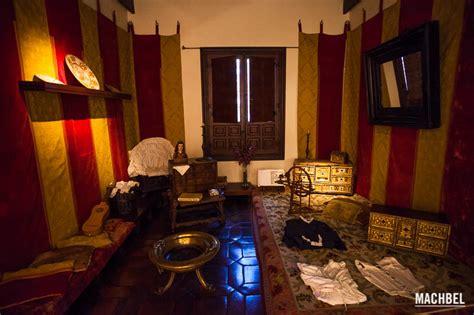 casa cervantes alcala de henares visita a alcal 225 de henares la casa de el quijote machbel