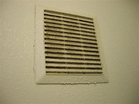 Bathroom Exhaust Fan Filter by Bathroom Vent Filters Bathroom Free Engine Image For