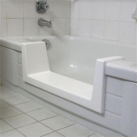 bathtub cutouts bathtub cutout conversions grab it bathrooms inc