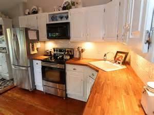 planning amp ideas staining butcher block countertops house tweaking