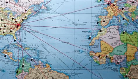 map my travels be a travel helpful tips for traveling the