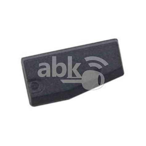 volvo seat availability abk 3198 zed 44 precoded transponder chip for