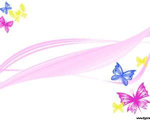 butterfly powerpoint template butterflies powerpoint templates