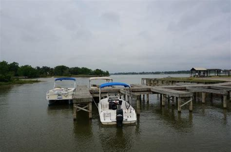 lake conroe boat rentals prices boat dock marina picture of lake conroe rv cing