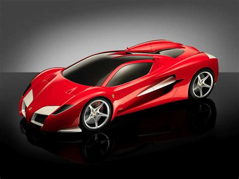 car ferrari uk auto cars latest models ferrari cars wallpapers 2011