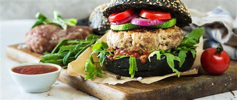 cucina vegana torino i 15 migliori ristoranti vegetariani e vegani di torino