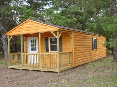 Small Prefab Log Cabins by Posts Related Small Prefab Log Cabin Kits Bestofhouse