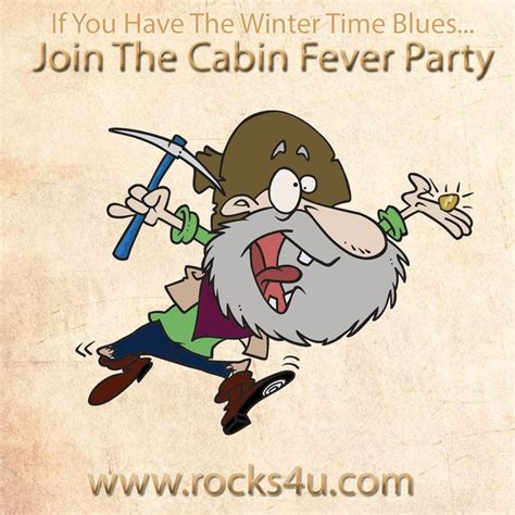 7 Winter Activities To Fight Your Cabin Fever by 1000 Images About 3rd Annual Cabin Fever On