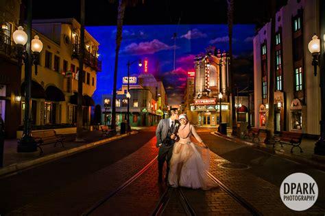 Wedding Reception Animation by Of Animation Brisa Courtyard Wedding