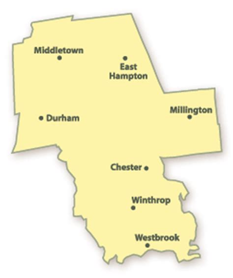 Middlesex County Ct Property Records Middlesex County Ct Apartments And Homes For Rent Weichertrents