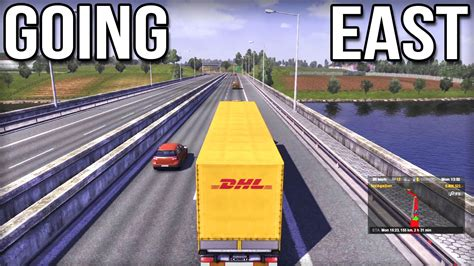 euro truck simulator 2 going east download full version free going east euro truck simulator 2 dlc career profile