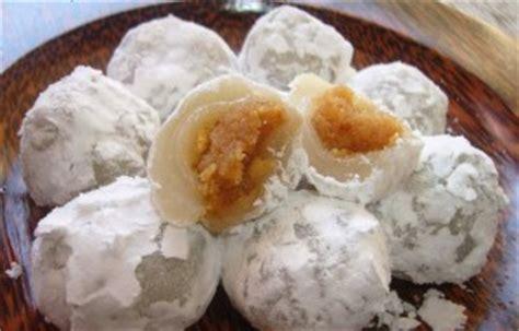 membuat cireng dari tepung kanji cara membuat kue mochi lembut dan kenyal resep harian