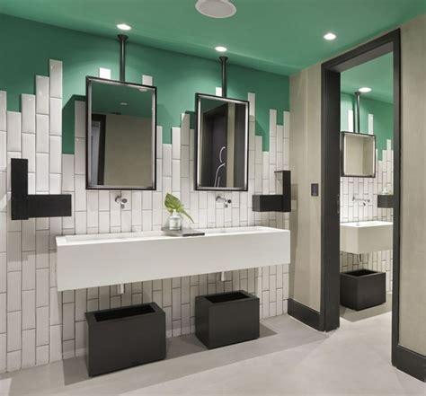 bathroom simple bathroom ideas small bathroom designs