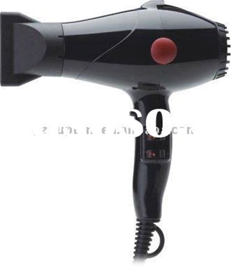 Hair Dryer Motor Voltage hair dryer professional salon hair dryer professional