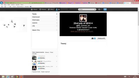 louis layout twitter pack twitter pack louis tomlinson selena gomez twitter pack