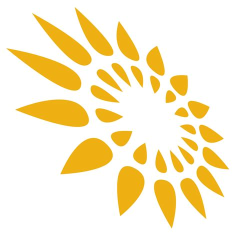 solar city image gallery solarcity logo