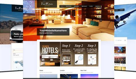 website for sale best turnkey websites for sale start your