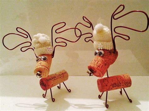 Rennes Handmade - wine cork crafts creative and multifunction ideas
