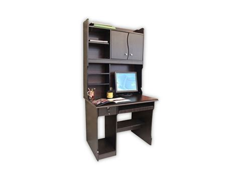 computer and study table dg dh 9024 computer study table furniture buy