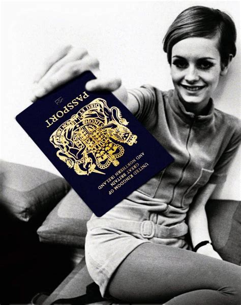 Can I Get A Passport With A Criminal Record Are Blue Uk Passports Coming Back After Brexit When Can I