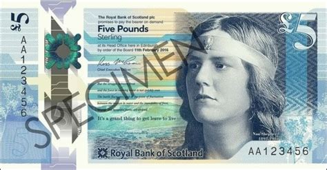 New Home Design Books scottish banknotes latest news pam west british bank notes