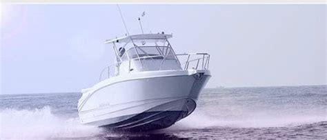 piccoli cabinati a vela piccoli cabinati yacht e vela